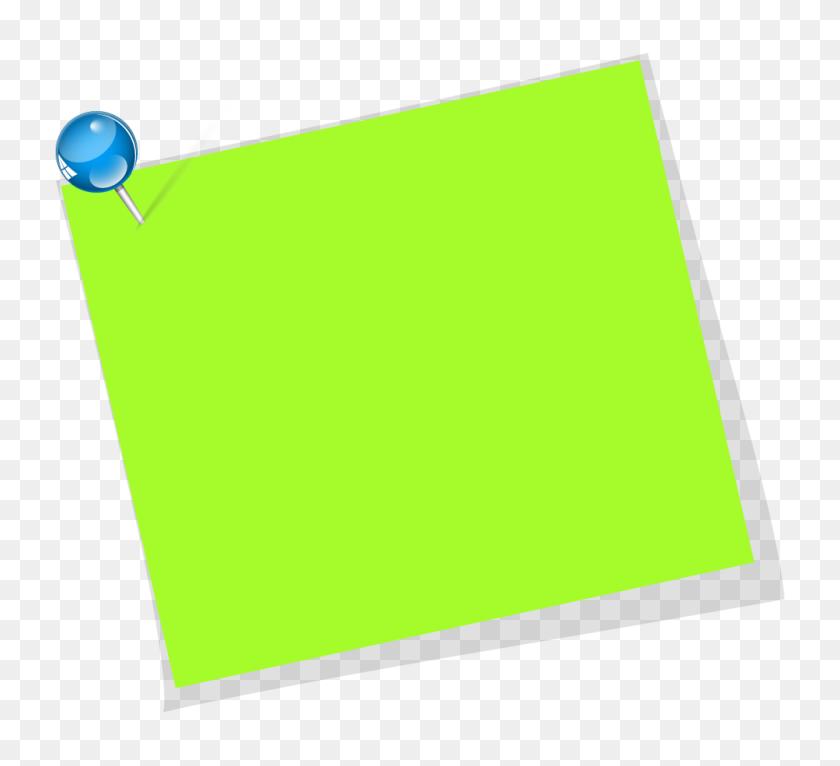 Newboard Paper, Clip Art - Piece Of Paper PNG