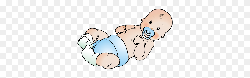 Newborn Baby Clipart Gallery Images - Newborn Baby Clipart