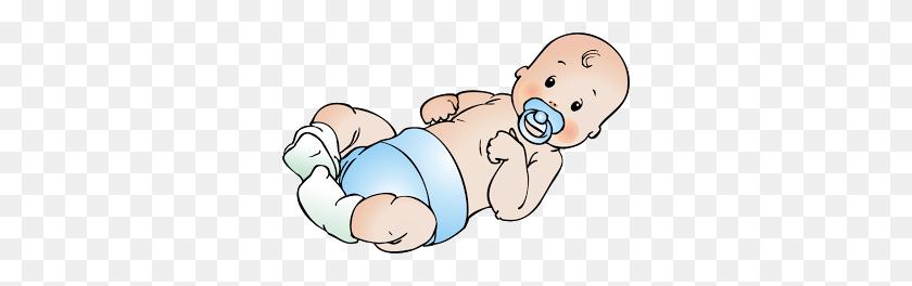 Newborn Clipart Look At Newborn Clip Art Images - Newborn Clipart