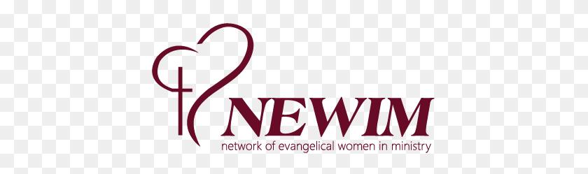 Newim Of Cape Town Beautiful Women Retreats Beautiful Women - Womens Retreat Clipart