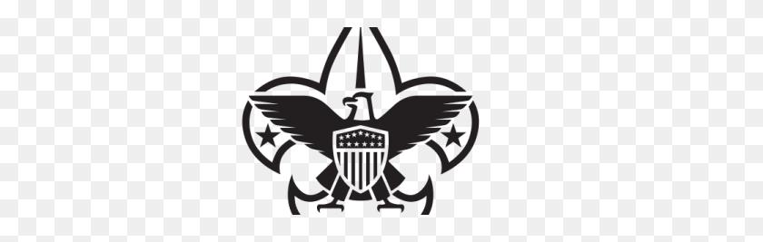 News - Cub Scout Logo Clip Art
