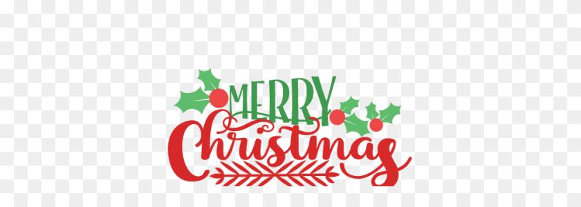 News The Levett School - Merry Christmas PNG