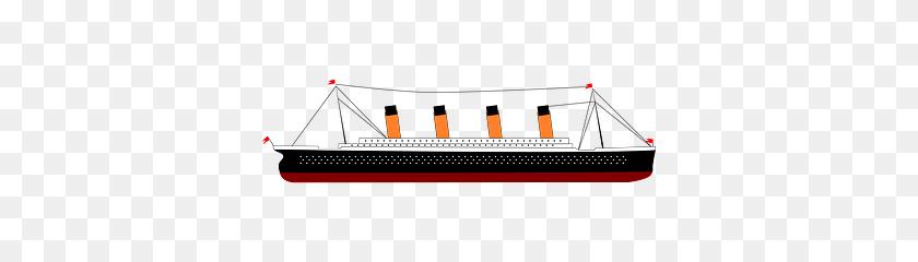 Newsflash English English Lessons For Esl Teachers - Titanic PNG