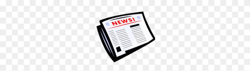 Newsletter Clip Art Look At Newsletter Clip Art Clip Art Images - News Clipart