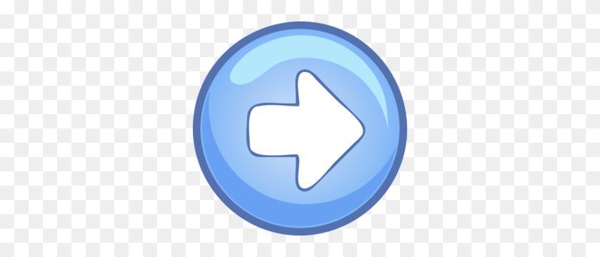 Next Button Clip Art - Next Clipart