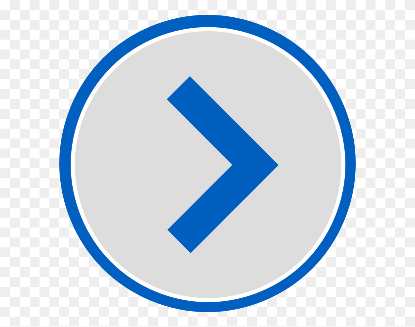 Next Button Clipart Next Button Clip Art Images - Play Button Clipart