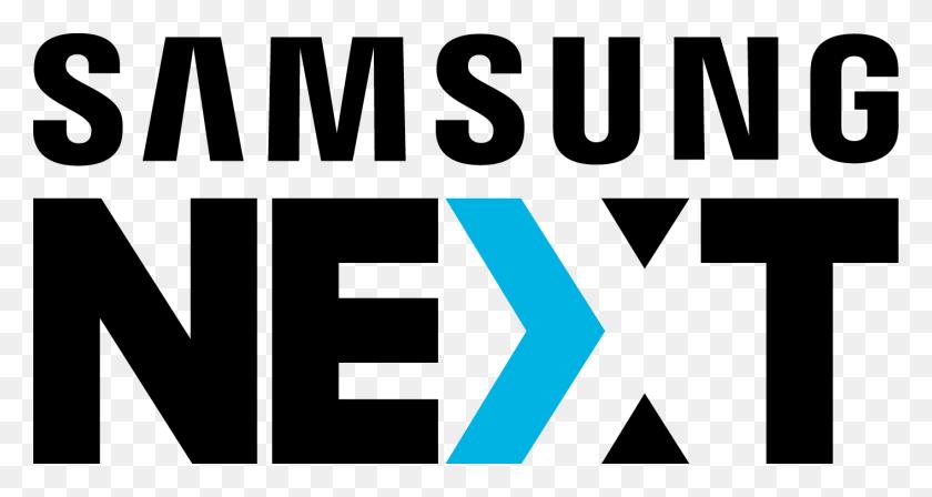 1413x703 Next Logo Png Transparent Next Logo Images - Logo Samsung PNG