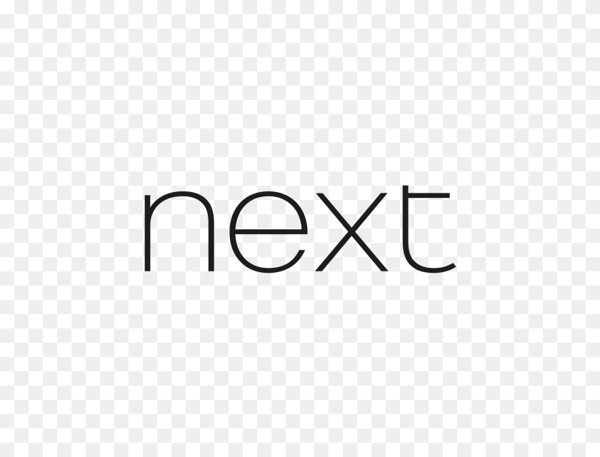 Next Week Png Transparent Next Week Images - Week PNG