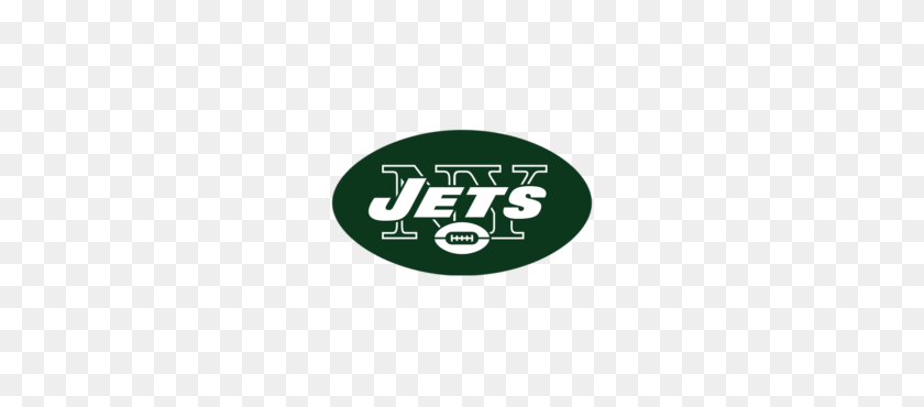 Nfl Draft Defensive Prospects The New York Jets Should Consider - New York Jets Logo PNG