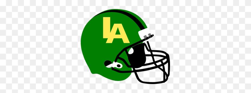 Nfl Football Helmet Coloring - Nfl Football Helmet Clipart