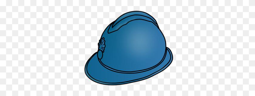 Nfl Helmet Clip Art Vector - Nfl Football Helmet Clipart