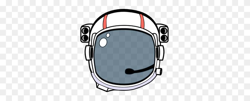 Nfl Helmet Clip Art Vector - Nfl Helmet Clipart