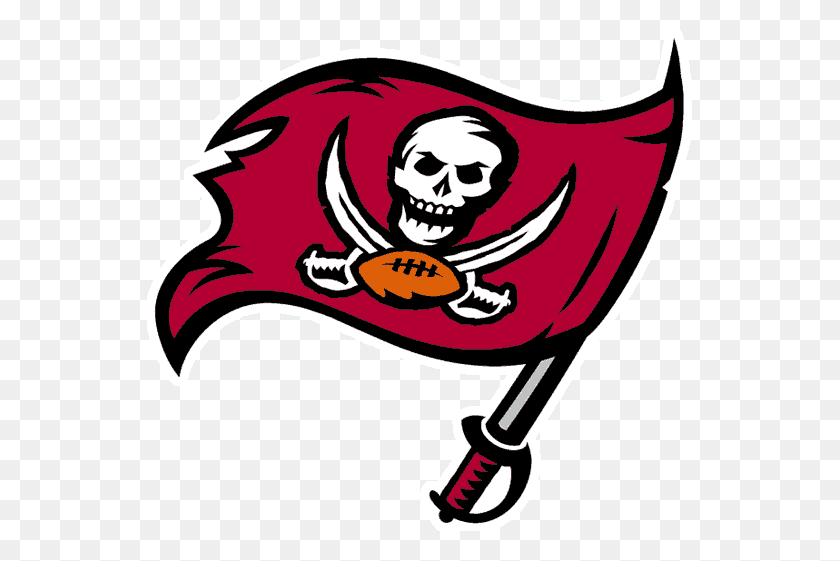 Nfl Scouts Talk Anonymously About Nfc South Teams - New Orleans Saints Clipart