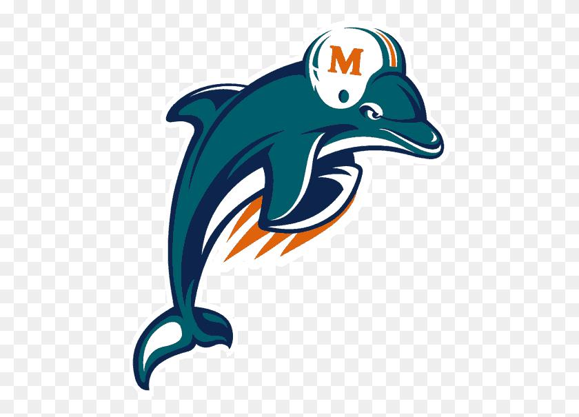 Nfl Team Logos Clip Art - Nfl Football Helmet Clipart