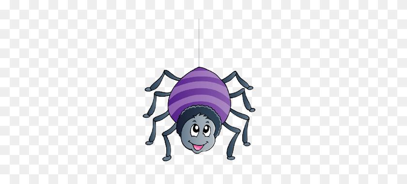 Nice Cartoon Spider Clip Art Corner Spider Web Clipart Best - Spider Web Images Clipart