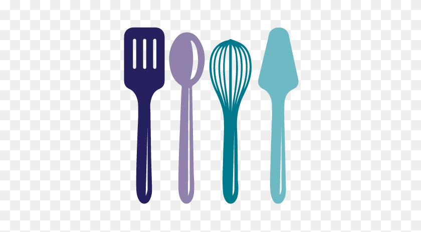 Nice Kitchen Utensils Clipart Kitchen Baking Utensils Clip Art Clipart - Baking Utensils Clipart