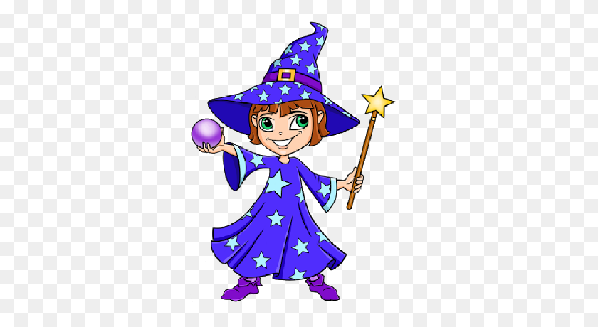 Nice Magician Clip Art Magic Hat Clipart Clipart Best - Magic Show Clipart