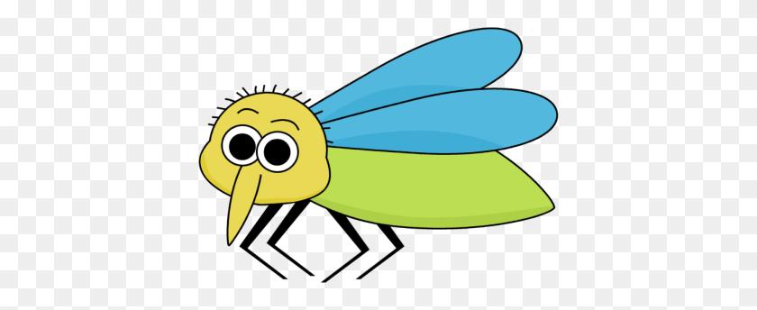 Nice Mosquito Clip Art Clip Art Mosquito - Mosquito Clip Art
