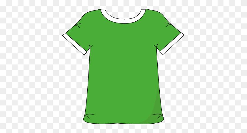 Nice Tee Shirt Clip Art T Shirt Blank Shirt Clipart Kid Cliparting - Blank T Shirt Clipart