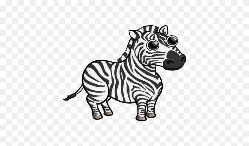 Nice Zebra Clip Art Cute Baby Zebra Zebra Cartoon Pictures Clip Art - Baby Zebra Clipart