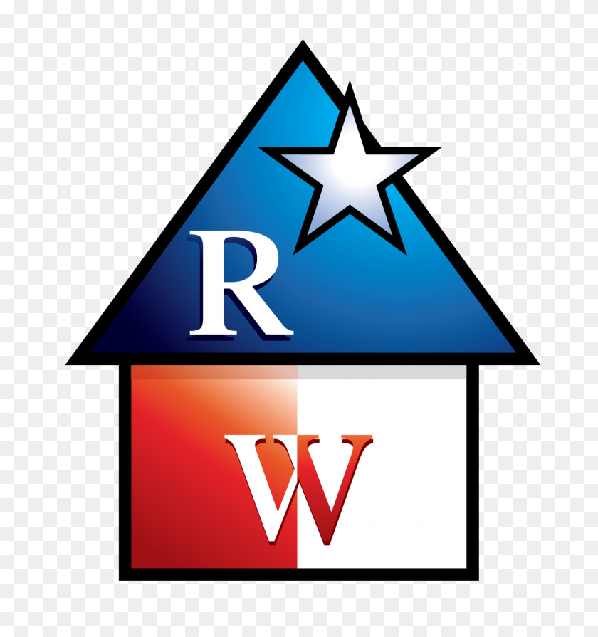Nick Getzendanner Realtor Rw Properties Mckinney Realtor Texas - Realtor Clip Art