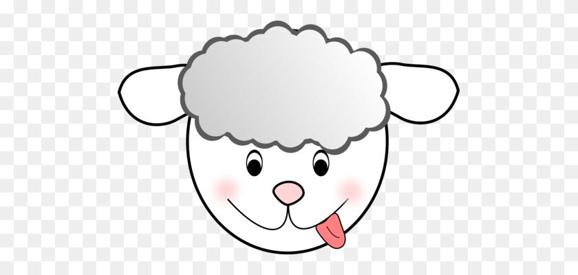 Nigerian Dwarf Goat Boer Goat Pygmy Goat Sheep Feral Goat Free - Sheep Face Clipart