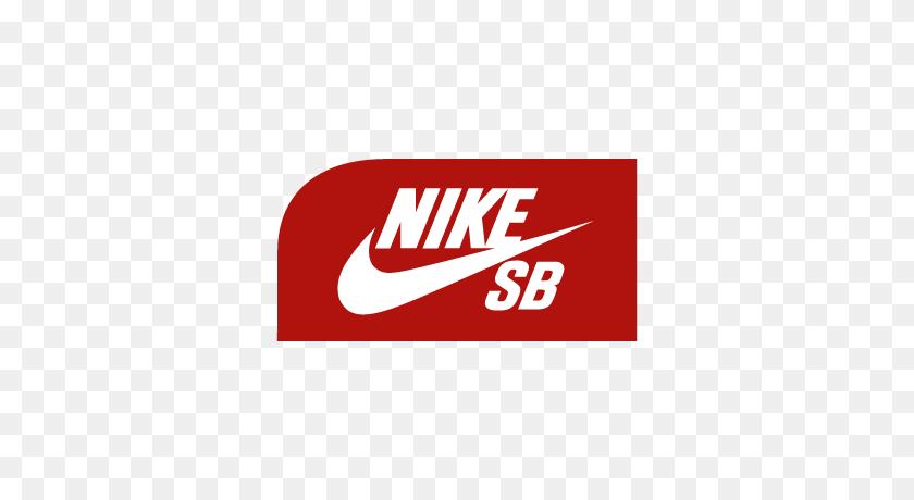 Nike Ball Vector Logo Free Download - Nike PNG Logo