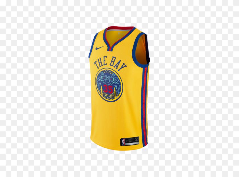 sale retailer bd915 0beb1 Nike City Edition Swingman Jersey - Damian Lillard PNG ...