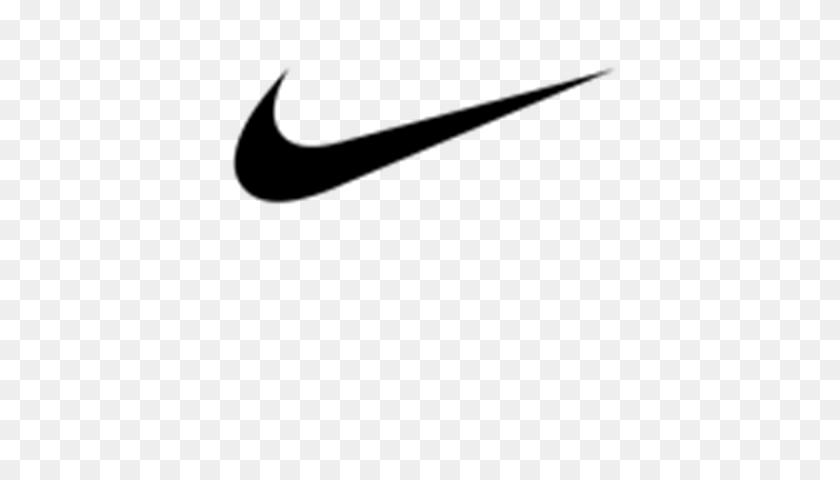 Nike Logo Clipart Roblox Roblox Logo Png Stunning Free