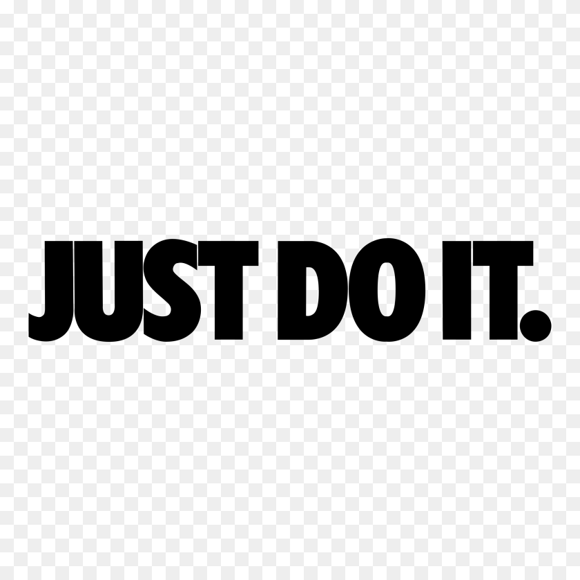 Nike Logo Pics The Nike Logo What Does The Swoosh Stand - Nike Swoosh PNG