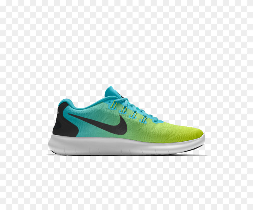 Nike Running Shoes Free Png Image Png Arts - Nike Shoes PNG