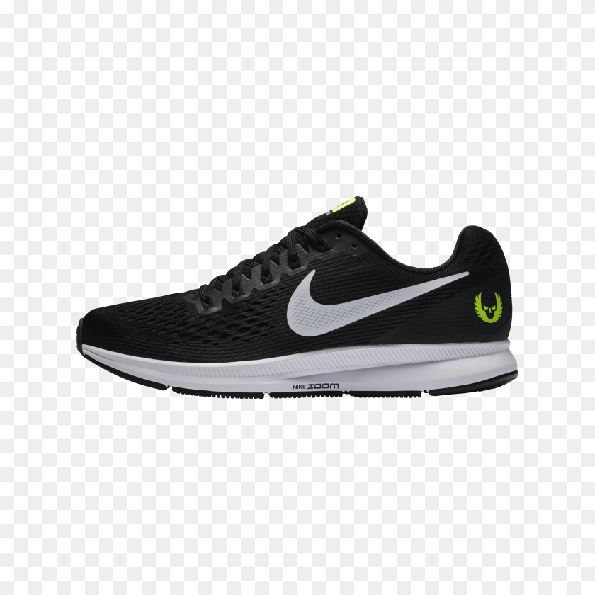 Nike Running Shoes Png Image Transparent Png Arts - Nike Shoes PNG
