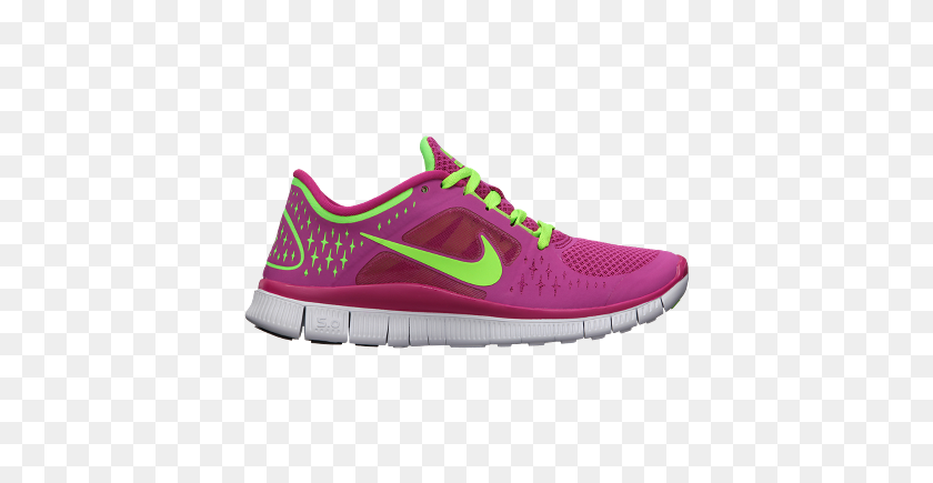 Nike Running Shoes Png Image With Transparent Background Png Arts - Nike Shoes PNG