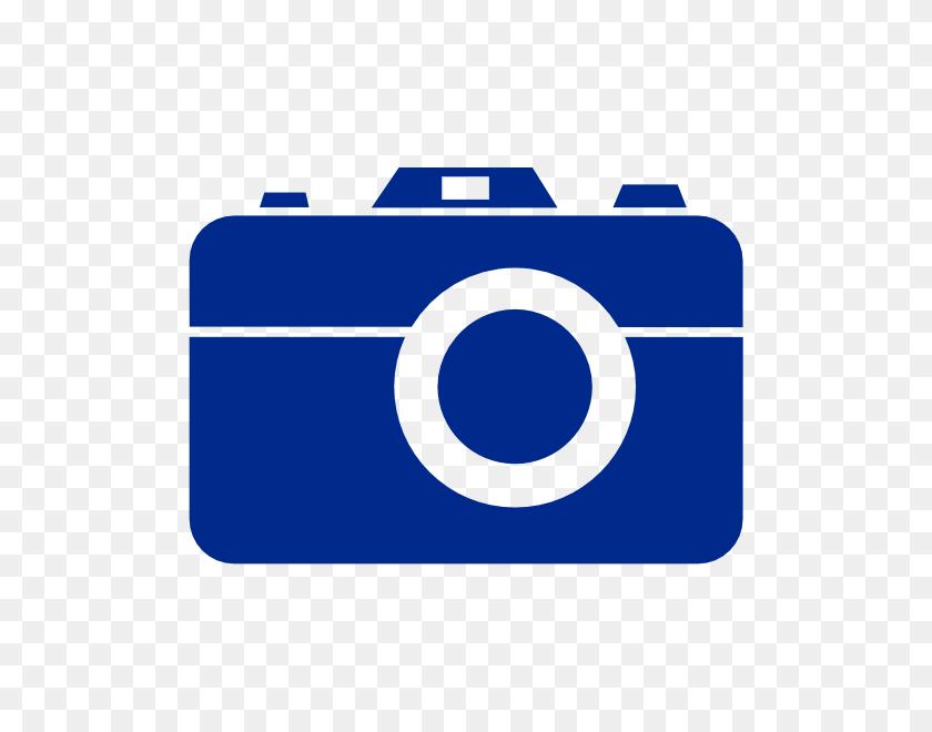 Nikon Clipart Cartoon Camera - Nikon Logo PNG