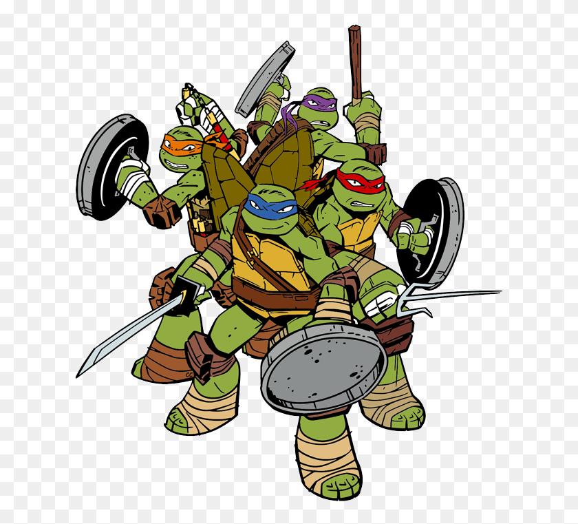 Ninja Turtle Clip Art Download Free Ninja Turtle - Free Turtle Clipart
