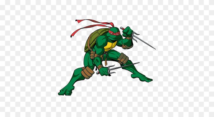 Ninja Turtle Clip Art Print Ninja Turtle Clip Art - Ninja Turtle Clip Art