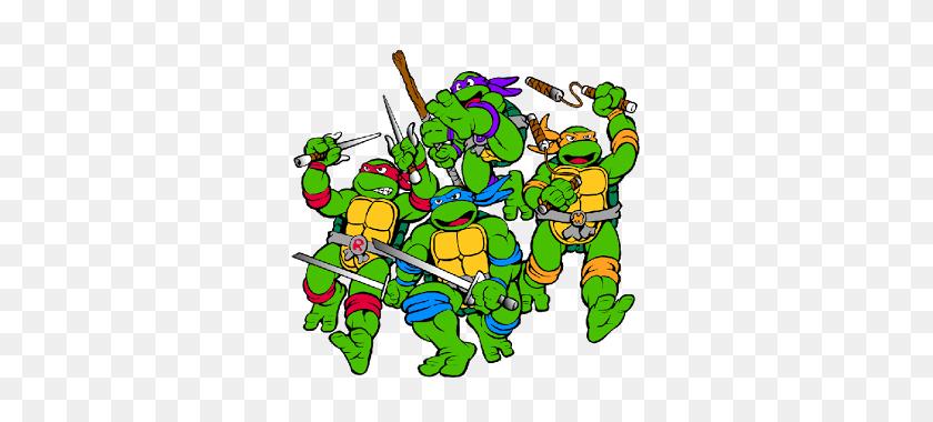 Ninja Turtles Clip Art Teenage Mutant Ninja Turtles Clip Art - Ninja Turtle Clip Art