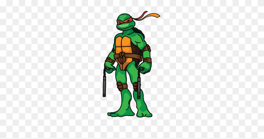 Ninja Turtles Png Images Free Download - Ninja Turtles PNG