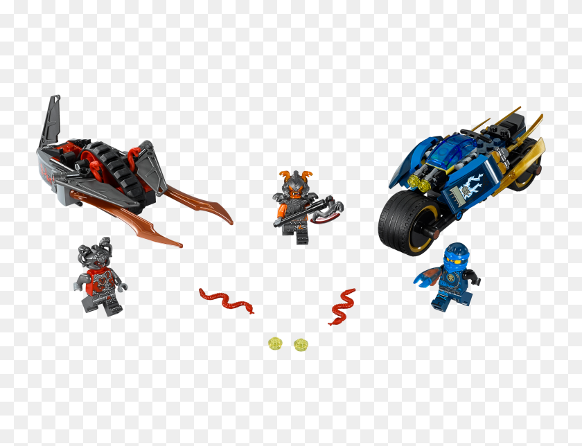 Ninjago Product Categories Toy Building Zone - Ninjago PNG
