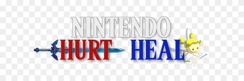 Nintendo Hurtheal Round Super Mario Levels Ign Boards - Nintendo 64 Logo PNG