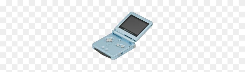 Gameboy, Handheld Game, Nintendo, Retro Games, Super