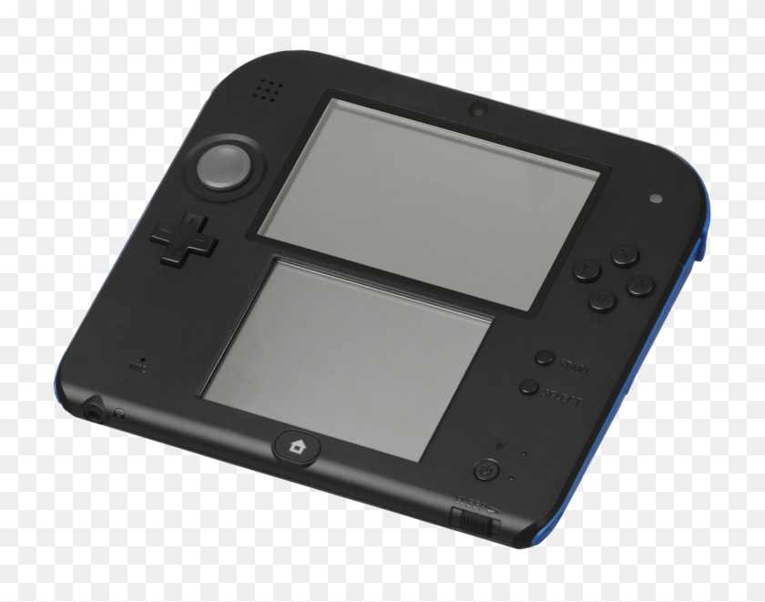 Nintendo Wikipedia - Nintendo PNG