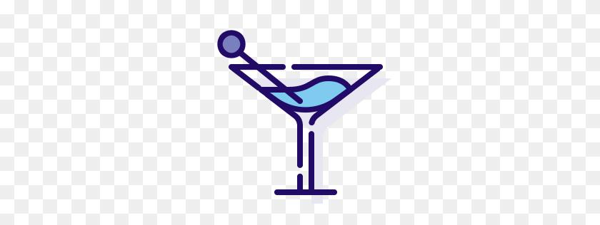 Niseko Restaurants Nightlife Review - Martini Clip Art