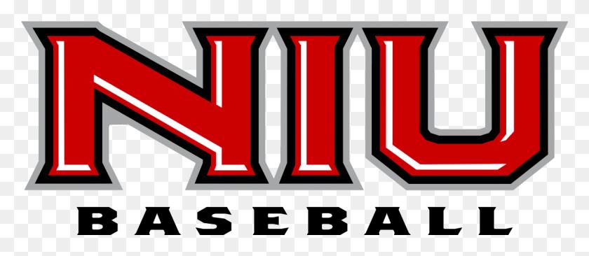Niu Baseball - Baseball PNG