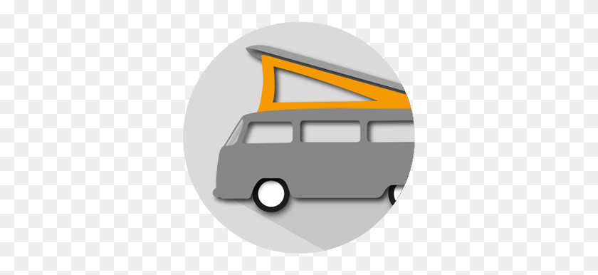 Nla Vw Parts Vw Camper, Vans, Beetle Parts Specialist - Free