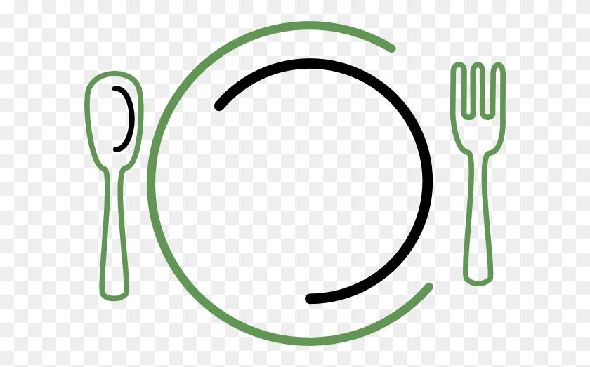 No Background, Green Clip Art - No Clipart PNG