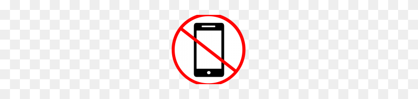 No Cell Phone Clipart No Cell Phone Clip Art No Cell Phone Clipart - Phone Clipart