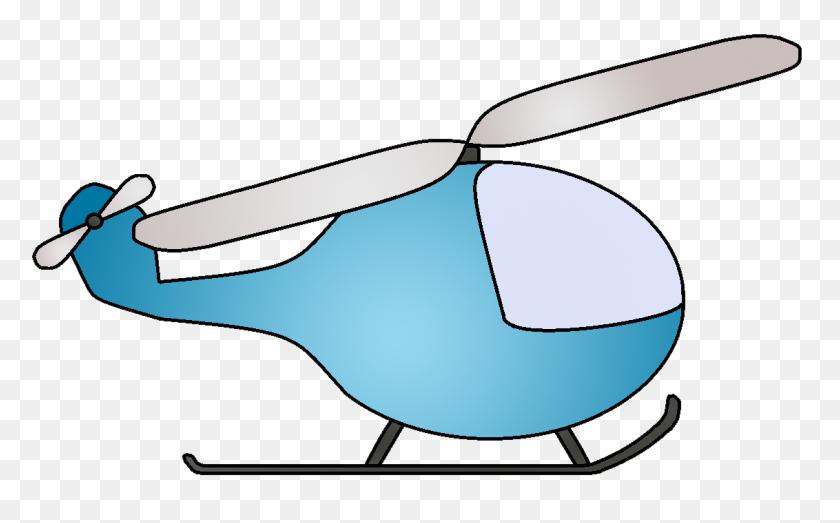 No Helicopters Please Raintree Montessori - Montessori Clipart