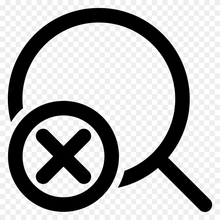 No Result Png Icon Free Download - No Electronic Devices Clipart