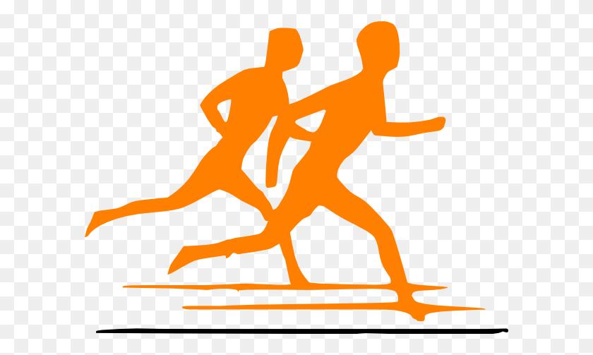 No Running Walk Clipart Clipartmasters - No Running Clipart
